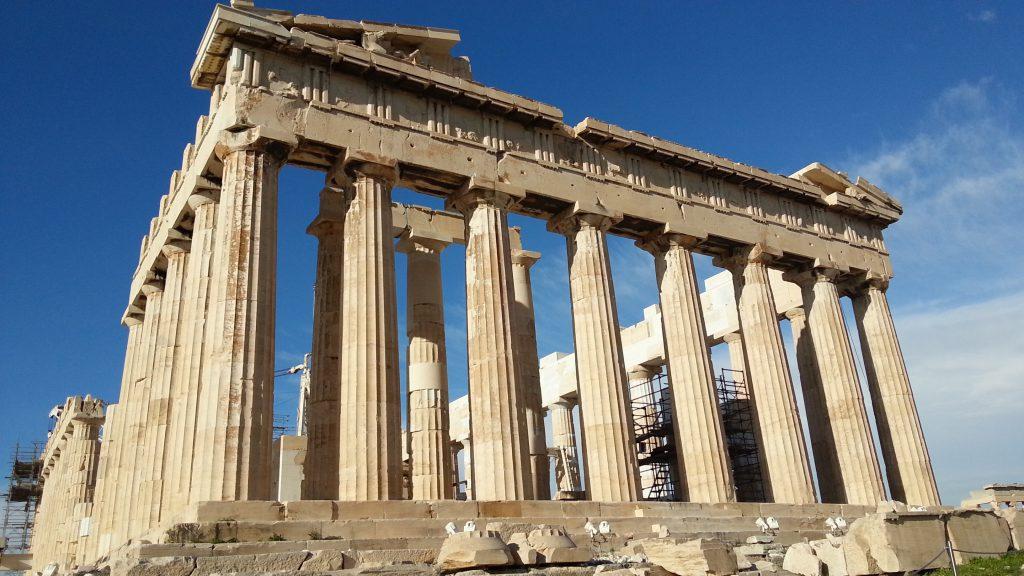 western architecture ancient greek britannicacom - 1024×576