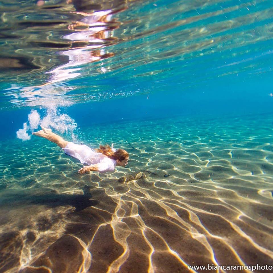 Fotos na Grécia